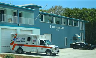 PTSD bill for first responders moves forward in Florida House