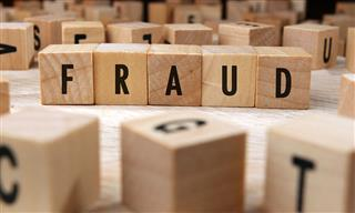 Alleged travel insurance fraudster claim fails spell test