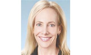 Business Insurance Perspectives collecting on insurance after storm hits Linda D. Kornfeld