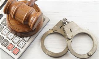 CNA can rescind professional liability policy after accountant fraud conviction