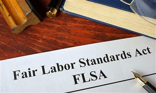Highly paid workers may be entitled to overtime under FLSA