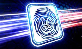 Illinois high court rules Six Flags must face biometrics lawsuit