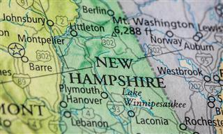 New Hampshire considering bill that would allow public to view comp filings