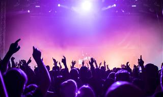 Mass casualty risk mitigation plays central role in entertainment event coverage