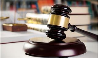 AFL-CIO defense of federal overtime rule
