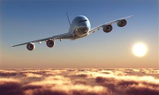 Former JLT exec Wayne Wignes joins Alliant aviation practice senior vice president