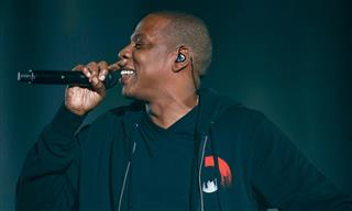 Citing racial bias Jay-Z seeks to halt arbitration against Iconix