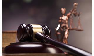 AIG unit National Union Fire Insurance prevails in antitrust case coverage dispute