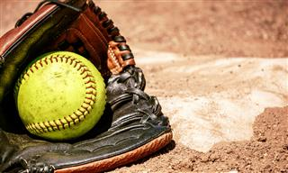 Delaware judge rules injury from Morris James LLP employee softball game not compensable