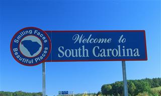 South Carolina comp rates decrease for most businesses