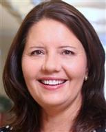 Chubb names Judy Gonsalves Bermuda chief