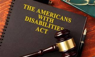 Americans with Disabilities Act lawsuit over lifting restrictions reinstated