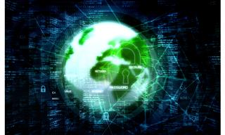 Cyber risks government insurance backstop Swiss Re Institute