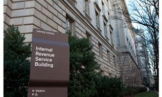 Looming IRS court cases future of microcaptives World Captive Forum
