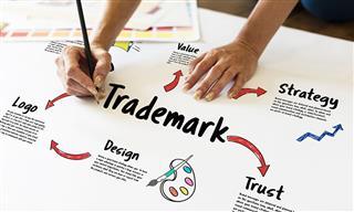 Court dismisses comp insurer Applied Underwriters trademark infringement claims