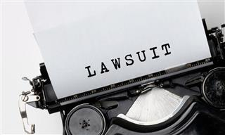 Oklahoma self-insurance workers compensation lawsuit