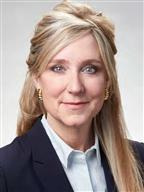 AF Group president Lisa Corless adds CEO duties