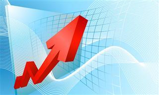 Chubb reports 2018 third quarter profit over $1 billion