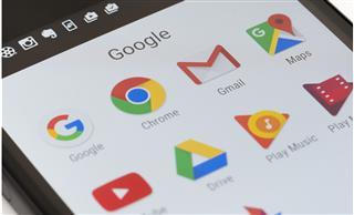 Gooligan alware breaches over 1 million Google accounts