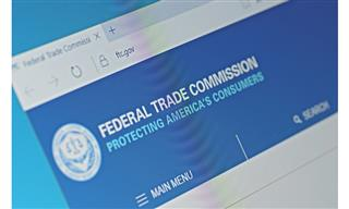 FTC ends antitrust waiting period for Marsh & McLennan purchase of Jardine Lloyd Thompson