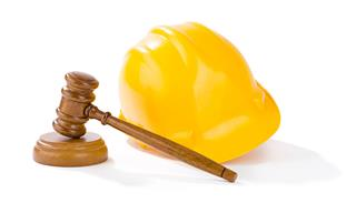 Workers comp ruling