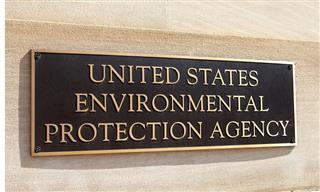 EPA amends risk management rules hemical spills