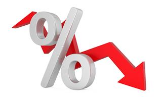 NCCI recommends 13% comp rate decrease in West Virginia