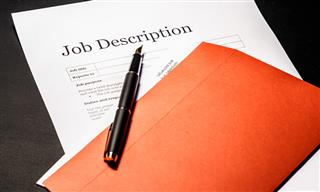 Detailed job descriptions essential for return to work says expert
