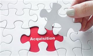 Hub International Scarborough insurance acquisition