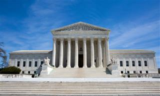 Corporate lawsuits jurisdiction supreme court