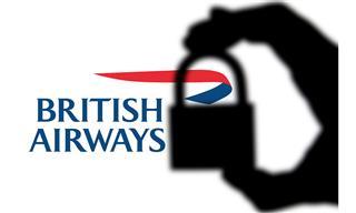 British Airways hack