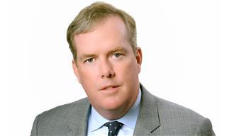 Navigators US insurance Michael McKenna Anthony Plutino