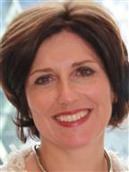 KPMG UK names Mary OConnor chief risk officer
