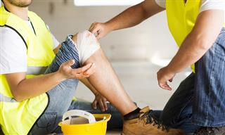 OSHA rule stresses maintaining injury and illness records