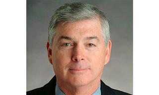 Wells Fargo chief risk officer Mike Loughlin retiring
