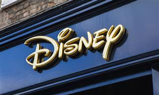 Disney application for AIG arbitration in pink slime case rejected