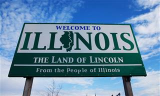 Illinois House passes bill to create workers compensation insurer nonprofit Employers Mutual Insurance Company