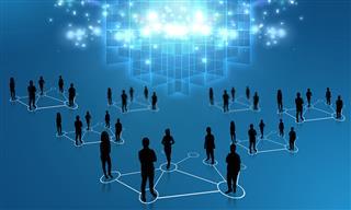 Willis Towers Watson builds new global broking leadership team