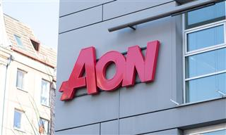 Aon reports increase in directors and officers pricing in third quarter