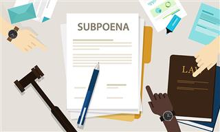 EEOC gets a win in subpoena abuse of discretion case McLane v EEOC