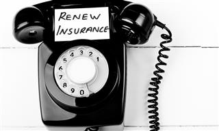 Most commercial premium renewal rate changes increase in January: Ivans Insurance Solutions