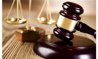 Workers comp policy rescinded material misrepresentations