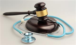 Employment practices liability insurance anesthesiologist bias claim