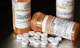 Insys Therapeutics to pay $150 million to settle opioid kickback probe John Kapoor Michael Babich