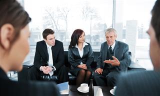 Women business leaders join board of directors