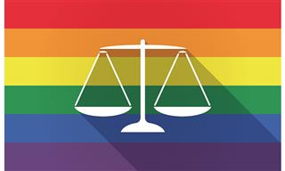 Gay worker can pursue stereotyping claim under Title VII 2nd Circuit