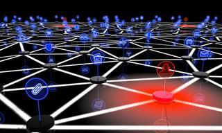 Cyber concerns increase as EU data protection deadline approaches Marsh