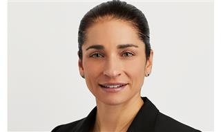 Willis Towers Watson appoints Alexis Faber broking chief operating officer