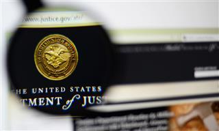 Trump administration vigorous enforcing False Claims Act Gibson Dunn study