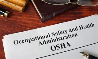 milark industries osha citations injuries